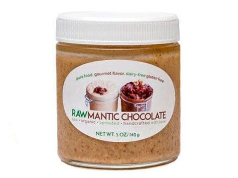Chocolate 1 3 Tamat featured products rawmantic chocolate
