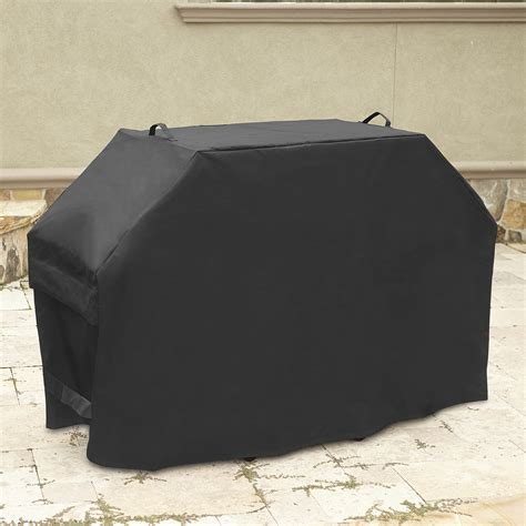 waterproof grill cover sears