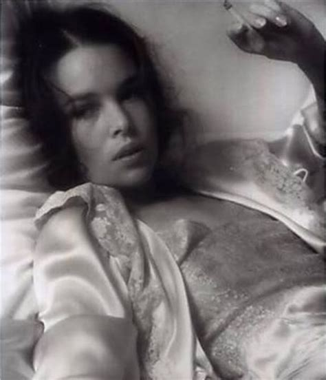 michelle phillips mamas and papas pinterest