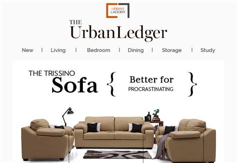couch marketing posts by uruba niazi blueshift