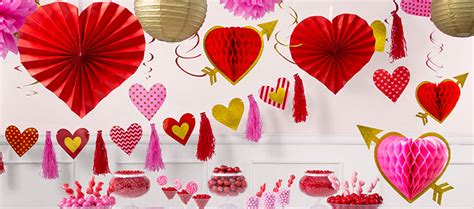 cute valentine s day party ideas party delights blog valentines decorations party delights