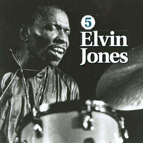 embellished jazz time modern drummer magazine the 50 greatest drummers of all time modern drummer magazine