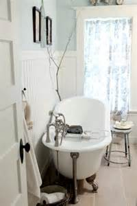 bathroom pictures remodels budget bathroom remodels hgtv