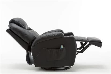 heated reclining sofa hereo sofa