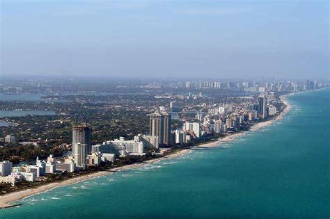 imagenes miami south beach insegnare italiano a miami 171 vivere lavorare e studiare