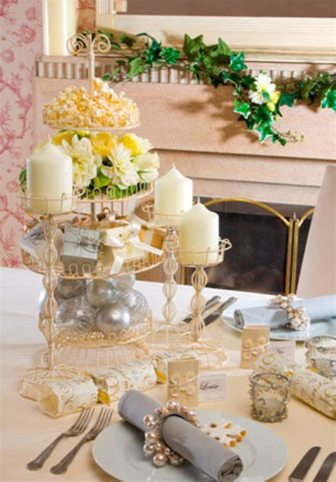 best wedding reception table decorations wedding utilities best wedding reception table