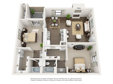 2 floor apartments all floor plans2 bedroom 2 bathroom attractive 2