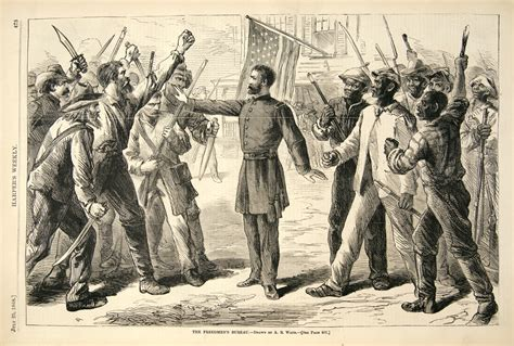 lincoln freeing the slaves slavery civil war and the quot new birth of freedom