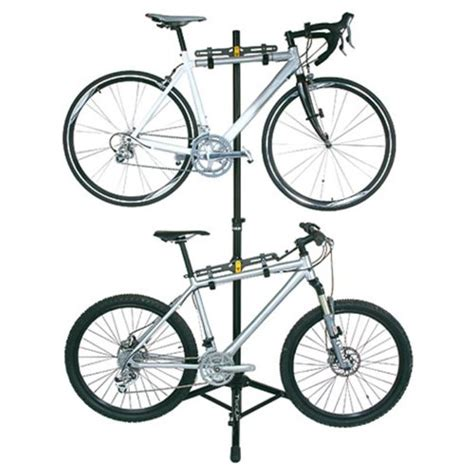 fahrradhalter garage fahrradhalter f 252 r garage mtb news de