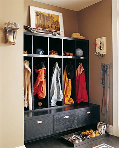 entryway cubbies martha moments excellent entryways