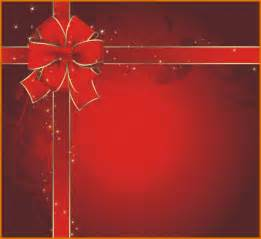 christmas templates for publisher www galleryhip com