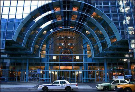 waldenbooks locations in illinois citigroup center chicago illinois