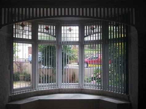 window trellis design tips for choosing a trellis design for windows 4 home ideas