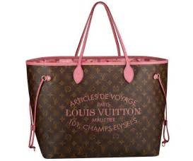 New from louis vuitton apps directories