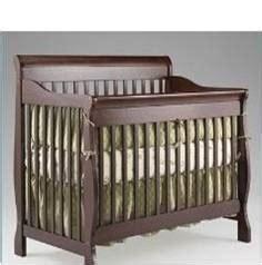 Tammy Convertible Crib Tammy Convertible Crib As