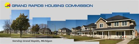 section 8 housing grand rapids catalyst radio grand rapids housing commission whittles