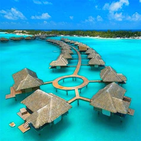 What Is The Resort From Couples Retreat Pin By Ruth On My List