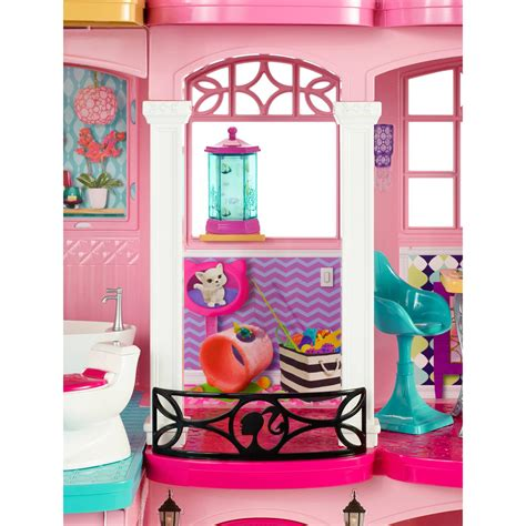 barbie dreamhouse 89 barbie interior design games online barbie house