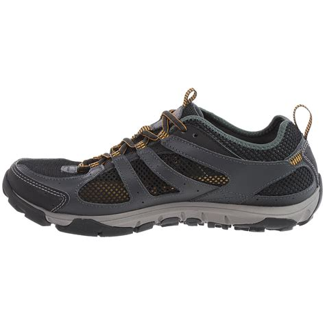 columbia sportswear liquifly ii water shoes for