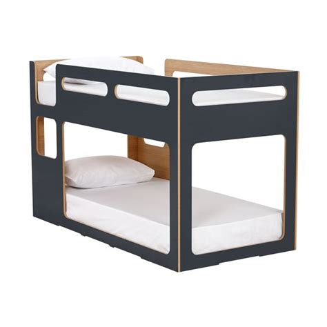 Domayne Bunk Beds My Place Bunk 1099 For Single Bed From Domayne Bedroom Bliss With Gyprock