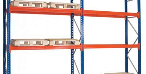 What Is Rack Of by Slotted Angle Racks Manufacturer Supplier Call 8802228844