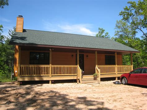 Floor Plans Under 600 Sq Ft by 1200 Square Foot Cabin Plans House Plans