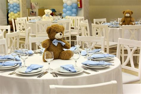 teddy baby shower centerpieces teddy centerpiece or tacky teddy baby