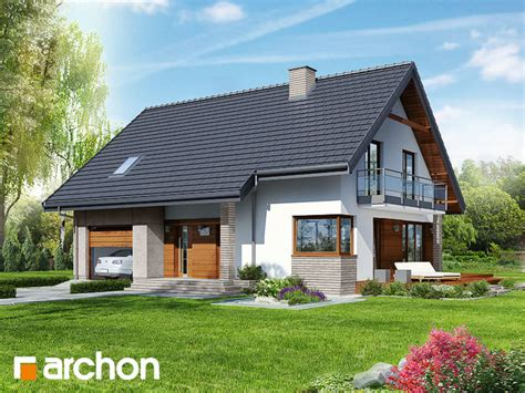 Small Homes 50k 150 M 178 Family Home Plans Included For 163 50k