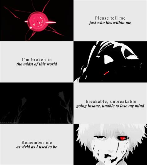 theme tumblr tokyo ghoul tokyo ghoul theme song tumblr