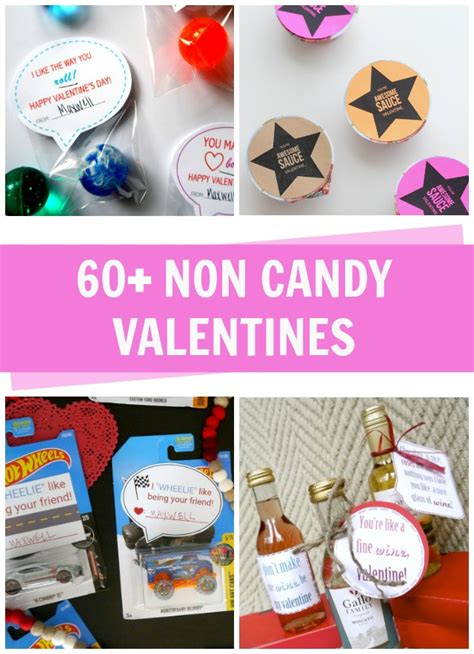 really valentines day ideas 65 non valentines day sayings c r a f t