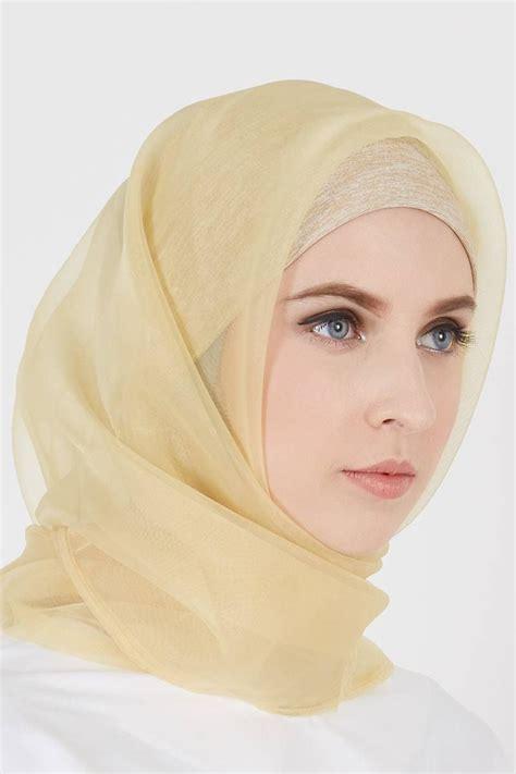 Special Pashmina Instan Cadar Niqab Malaysia sell organza gold square hijabenka jilbab squares crystals