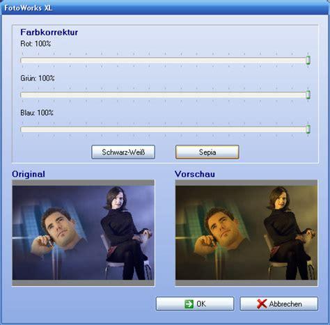 fotocollagen am pc erstellen 2484 fotocollagen erstellen jetzt kostenlos downloaden und