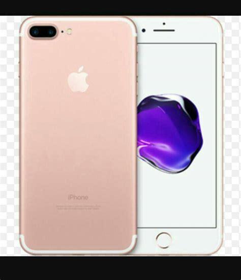 iphone 7 plus de 128 gb melinavida id 375514