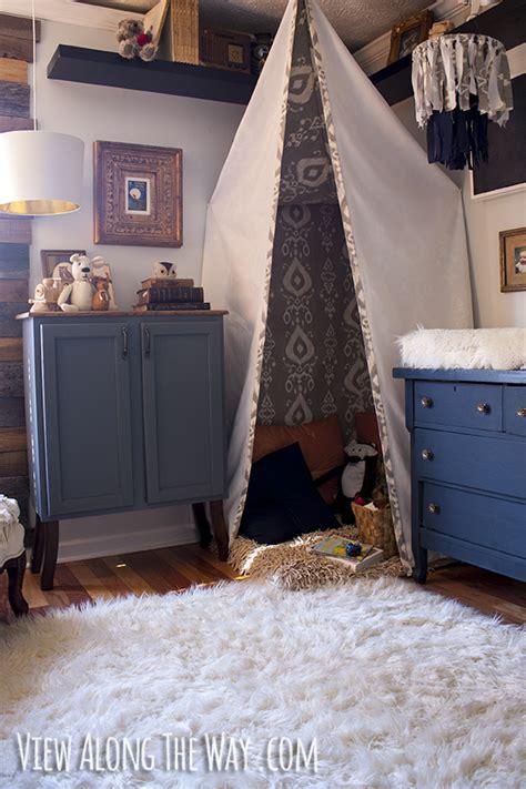diy flokati rug diy faux fur rug how to a flokati