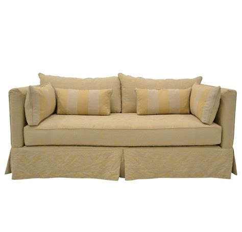 quatrine sofa 17 best images about slipcovers on pinterest slipcover