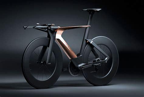 peugeot onyx bike onyx concept le 3 roues du futur par peugeot