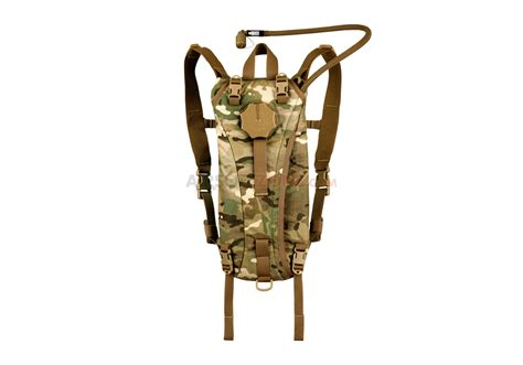 3l hydration pack tactical 3l hydration pack multicam source