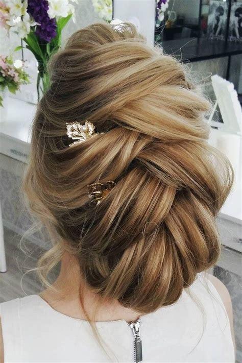 hairstyles short n airy best 25 elegant hairstyles ideas on pinterest ball hair