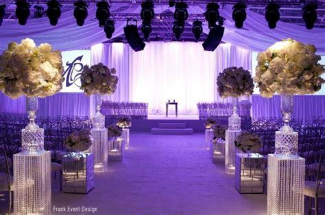weddings  wedding  ice chicago frank event