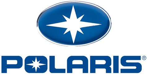 polaris logo home power sports international your local fenton