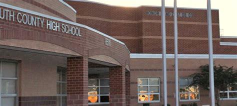 Plumbing School In Va building official s archive information fairfax