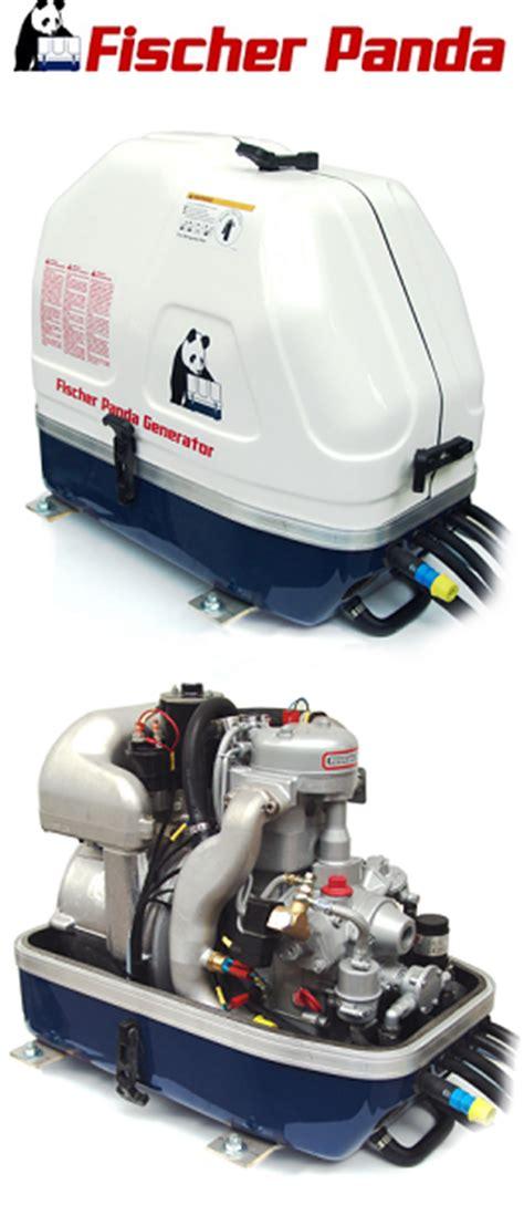 moon engines  marine engine  transmission specialists marine directory  zealand