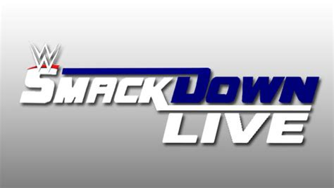Watch Wwe Smackdown Live 20th September 2016 Watch Wwe Smackdown Live 11 22 2016 Full Show Online Free