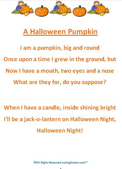 themes in the short story when the sun goes down poem halloween activity 02 happy holidays