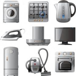 home electronics home electronics electronics store and general