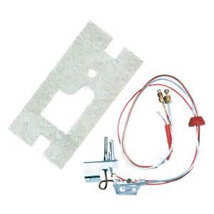 wiring diagram reliance 606 water heater diagram free printable wiring diagrams
