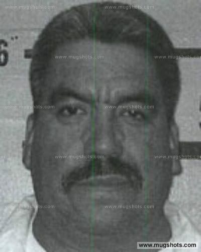 Santa Clara County Criminal Record Search Jose Beltran Ramirez Mugshot Jose Beltran Ramirez Arrest Santa Clara County Ca