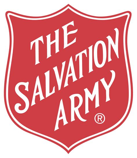 auction 1 salvation army 50 off clothing sale at salvation army on memorial day