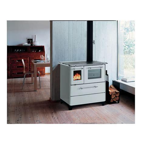 cucine economiche a legna palazzetti vigor cucine royal legna mod gaia bianco prezzo e