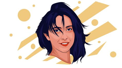 vector art face adobe photoshop cc promo channel youtube